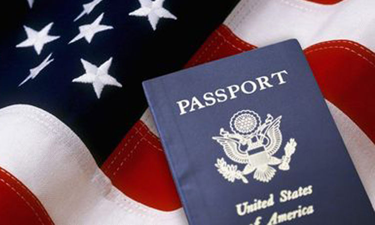 Us Consular Officer To Hold Appointments For Us Citizens In