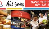 NRA 2018 – Save the Date-2